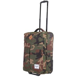 Herschel Supply Campaign 50L Rolling Gear Bag