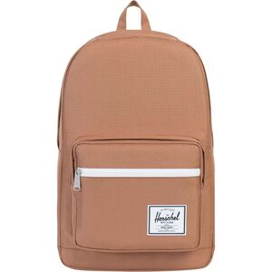 Herschel Supply Pop Quiz 22L Backpack