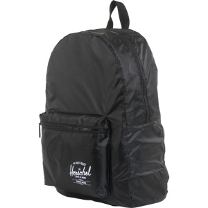Herschel Supply Packable Backpack - 1495cu in Compare Price