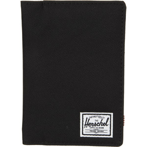 Herschel Supply Raynor Passport Wallet