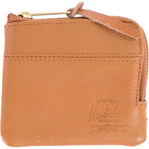 Herschel Supply Johnny Leather Wallet - Women's