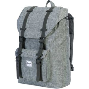 Herschel Supply Little America Mid Volume17L Backpack