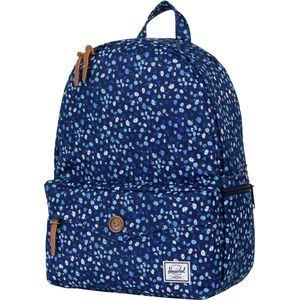 Herschel Supply Sydney Mid-Volume 13L Backpack - Women's