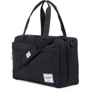 Herschel Supply Bowen Travel 56L Duffel