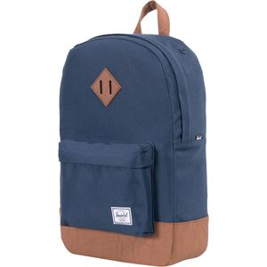 Herschel Supply Heritage Ranch Collection 21L Backpack