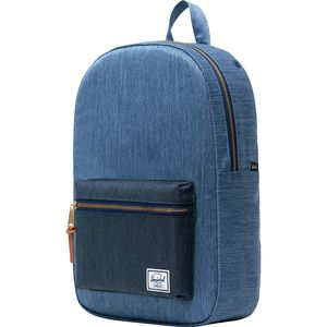 Herschel Supply Settlement Mid-Volume 17L Backpack