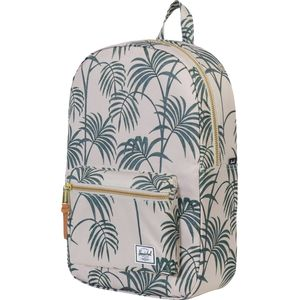 Herschel Supply Settlement Mid Volume Backpack - 1037cu in