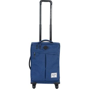 Herschel Supply Highland 34L Rolling Gear Bag