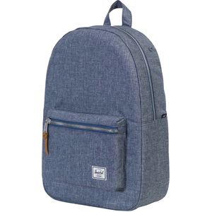 Herschel Supply Settlement 23L Backpack