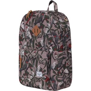 Herschel Supply Heritage 21.5L Backpack