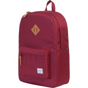 Herschel Supply Heritage 21L Backpack