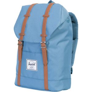 Herschel Supply Retreat 18L Backpack