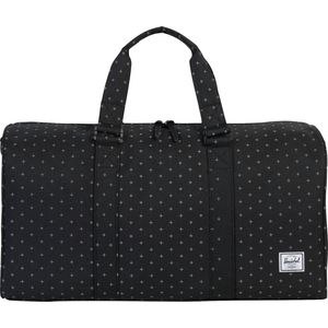 Herschel Supply Ravine 34L Duffel