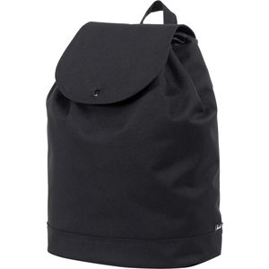 Herschel Supply Reid Mid Volume Daypack - 946cu in