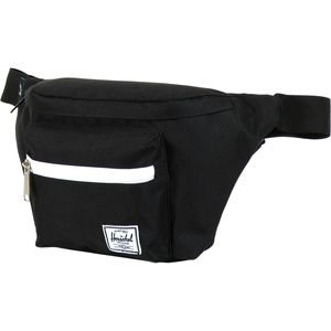 Herschel Supply Seventeen 3.5L Hip Pack