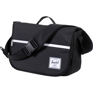 Herschel Supply Pop Quiz Messenger Bag - 903cu in