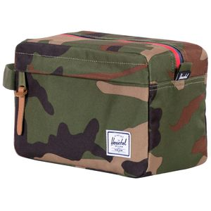 Herschel Supply Chapter Case