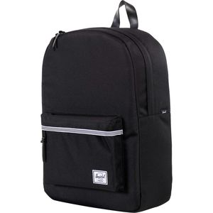 Herschel Supply Winlaw Cordura Daypack - 1342cu in