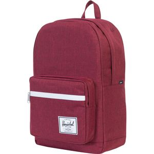Herschel Supply Pop Quiz Mid Volume 15L Backpack