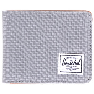 Herschel Supply Hank Bi-Fold Wallet - Men's