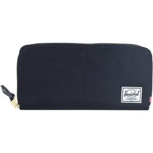 Herschel Supply Avenue Wallet - Women's