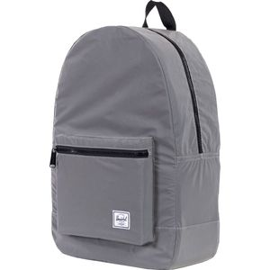 Herschel Supply Packable Reflective Daypack - 1495 cu in