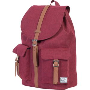 Herschel Supply Dawson 20.5L Backpack
