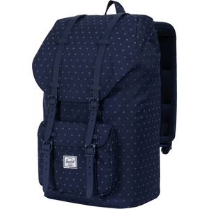 Herschel Supply Little America 25L Backpack