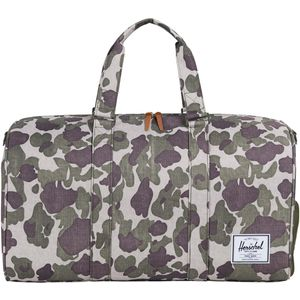 Herschel Supply Novel 42.5L Duffel