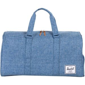Herschel Supply Novel Duffel Bag - 2380cu in