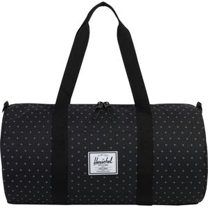 Herschel Supply Sutton Mid-Volume 28L Duffel