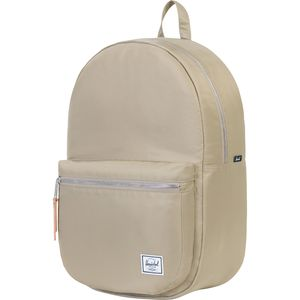 Herschel Supply Lawson Select Series Backpack - 1342cu in