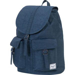 Herschel Supply Dawson Select Series Backpack - 1434cu in