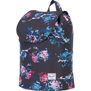 Herschel Supply Reid 15L Backpack - Women's