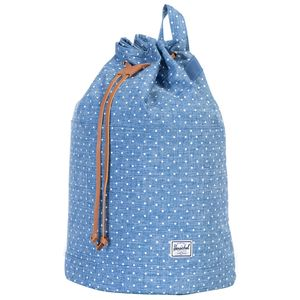 Herschel Supply Hanson Backpack - Women's - 854cu in