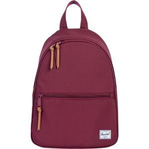 Herschel Supply Town 9L Backpack - Women's