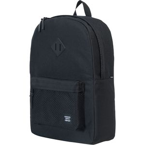 Herschel Supply Heritage Aspect Collection 21L Backpack