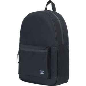 Herschel Supply Settlement Backpack - Aspect Collection - 1403 cu in Reviews