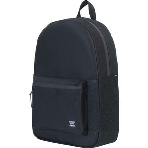 Herschel Supply Settlement Aspect Collection 23L Backpack