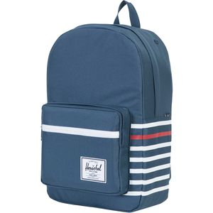 Herschel Supply Pop Quiz Backpack - Offset Collection - 1342cu in