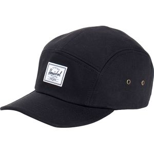 Herschel Supply Glendale 5-Panel Hat - Men's