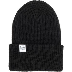 Herschel Supply Quartz Beanie - Men's