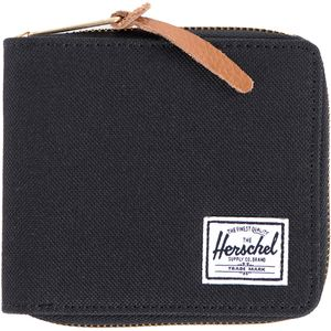 Herschel Supply Walt Wallet