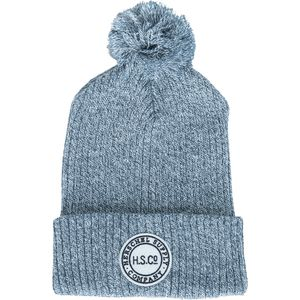 Herschel Supply Sepp Pom Beanie