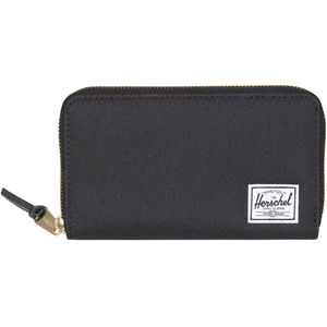 Herschel Supply Thomas Wallet - Women's