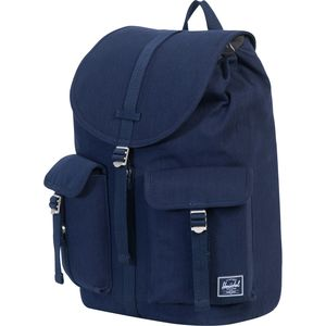 Herschel Supply Dawson Backpack - Surplus Collection - 1250 cu in
