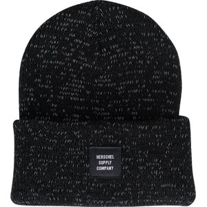 Herschel Supply Abbott Beanie - Reflective Collection