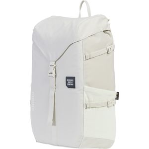 Herschel Supply Barlow Large Backpack - 1922cu in
