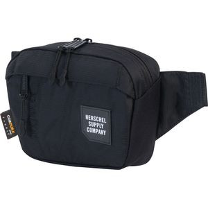 Herschel Supply Tour Small Hip Pack