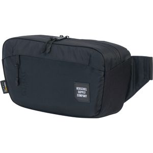 Herschel Supply Tour Medium 10L Hip Pack